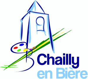HD - Logotype Chailly